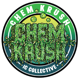 IC-Collective--CHEM-KRUSH-STRAIN-LOGO.pn