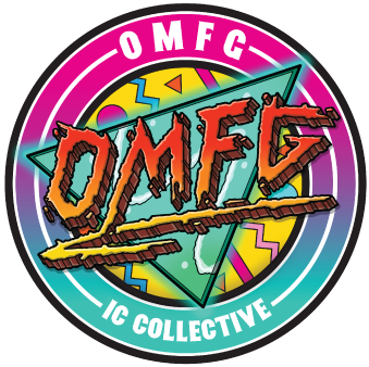 IC-Collective--OMFG-STRAIN-LOGO.png