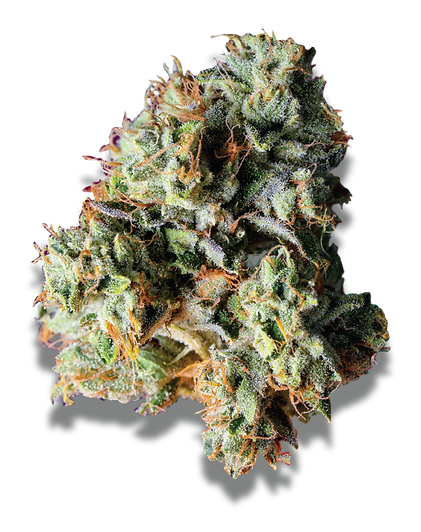 Ic--Headband-Nug.png