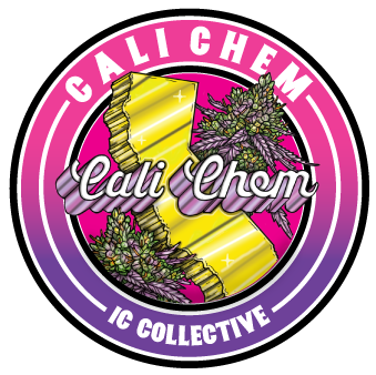 IC-Collective--CALI-CHEM-STRAIN-LOGO.png