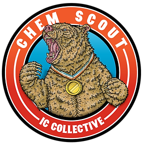 Ic--Chem-Scout-Final-Logo.png