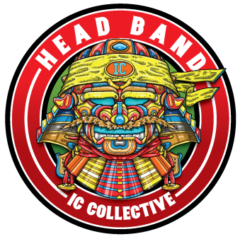 IC-Collective--HEADBAND-STRAIN-LOGO.png