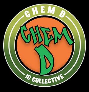IC--Chem-D-Final-Logo.png