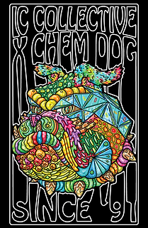 IC-Collective-x-Chem-Dog-T-shirt-Final.p