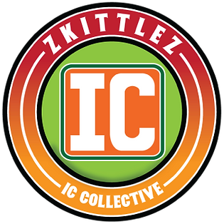 IC-Collective--ZKITLEZ-STRAIN-LOGO.png
