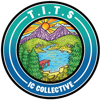 IC-Collective--TITS-STRAIN-LOGO.png