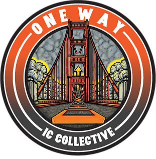 One Way Logo For Labels.png