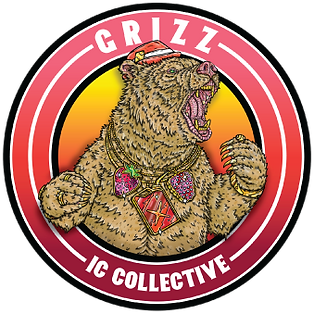 IC-Collective--GRIZZ-STRAIN-LOGO.png