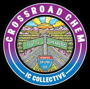 IC-Collective--CROSROAD-CHEM-LOGO.png