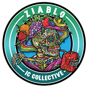 IC-Collective--ZIABLO-STRAIN-LOGO.png