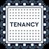 TenancyLogo.png