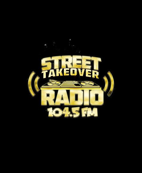 Radio Logo gold streettake .png