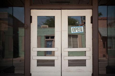 Open Empty Business Store Front.jpg