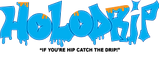Holodrip Logo (Version 2)_edited.png
