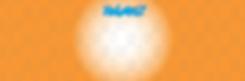 Holodrip Logo (2).png