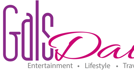 Luisa's 'Sexy Is Timeless Talks' Season 2 Announced By Diva Gals Daily