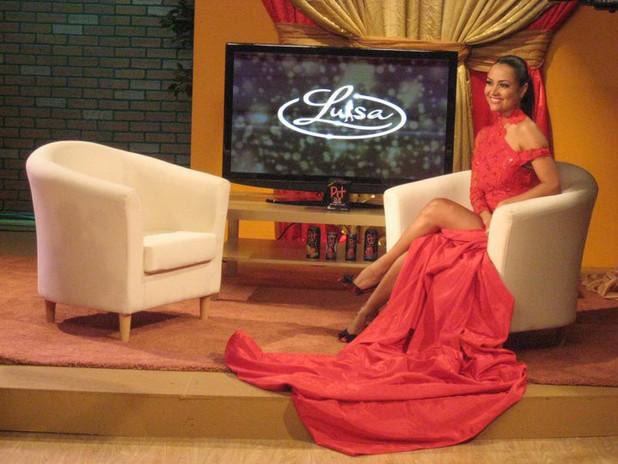 luisa show red dress.jpg