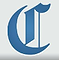chicago-tribune-squarelogo-1378480770140.png