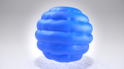 DownSphere_V01.png