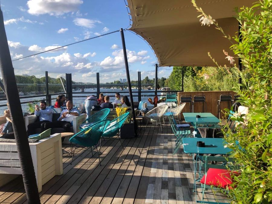 7-reef-club-Bar-Restaurant-à-Boulogne-B