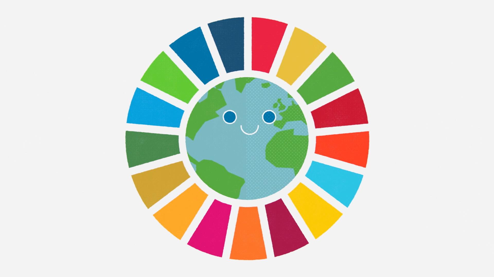 Tom___0005_Global Goals.jpg