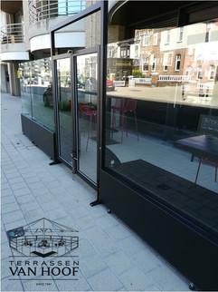 Casa + Sit + deur in kader.jpg