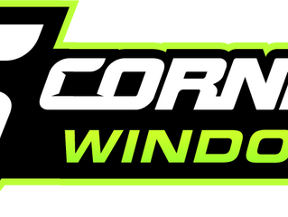 Welcome to Cornerstone Window Tinting!