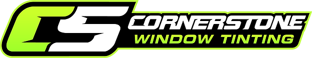 Cornerstone Window Tinting in Overland Park, KS