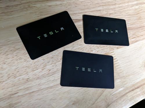 3_Tesla_Keys.jpg