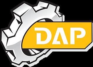 DAP-Logo copy.png
