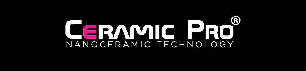 Ceramic-Pro-Header.jpg