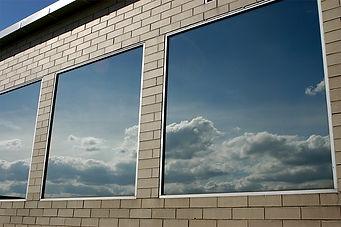 XPEL-VISION-window-film-1-way-exterior.j