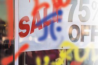XPEL-VISION-window-film-anti-graffiti.jp