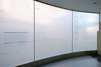 XPEL-VISION-window-film-decorative-frost