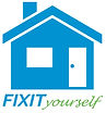 FIXIT-yourself_Logo-01_edited.jpg