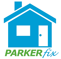 Parkerfix property maintenance in Horsham
