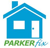 Parkerfix property maintenance in Horsham