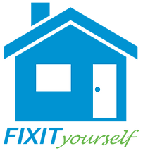 FIXIT-yourself_Logo-01.png