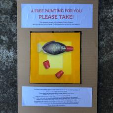 Plastic Catch No 20 in situ-.jpg