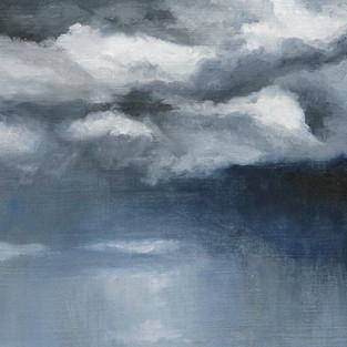 Carbon Clouds 6