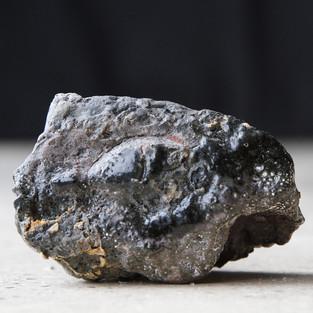 Technofossil