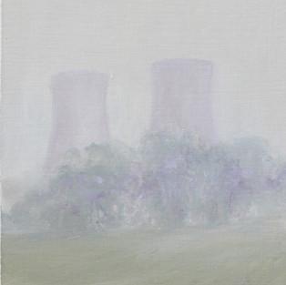 Carbon Clouds 8