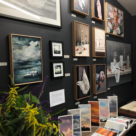 Surfcoast Arts Trail