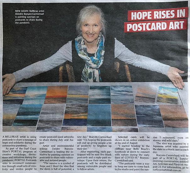 Hope rises in postcard art-web.jpg