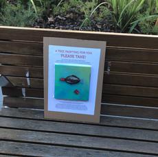 Plastic Catch No 21 in situ 2-.jpg