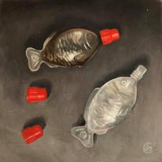 Plastic Catch No 14.jpg