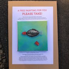 Plastic Catch No 21 in situ 1-.jpg