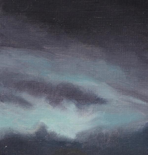 Carbon Clouds 12