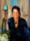 Stacy A. Whetlow