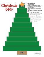 Christmas star game.jpg